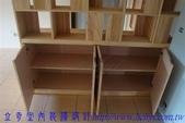 公寓舊屋翻新:裝修木作工程 (115