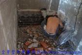 公寓舊屋翻新:裝修拆除工程 (50