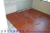 舊屋翻新木作工程:木作工程裝修 (13