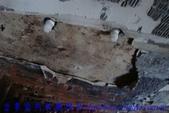公寓舊屋翻新:裝修拆除工程 (54