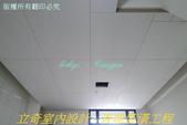 黃宅透天厝工程:裝修後 (37).jpg
