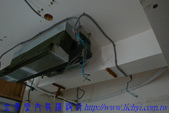 天花板整修工程:裝修中 (6).JPG