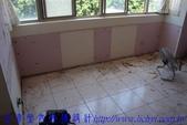 公寓舊屋翻新:裝修拆除工程 (57