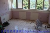 公寓舊屋翻新:裝修拆除工程 (58