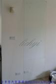 公寓舊屋翻新:裝修玻璃工程 (3