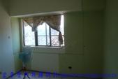 公寓舊屋翻新:裝修拆除工程 (59