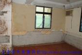 舊屋翻新木作工程:木作工程裝修 (21