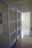 公寓舊屋翻新:裝修木作工程 (123