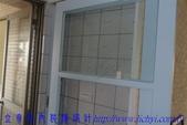 公寓舊屋翻新:裝修玻璃工程 (6