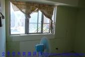 公寓舊屋翻新:裝修拆除工程 (61