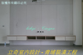 黃宅透天厝工程:裝修後 (34).jpg