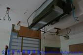 天花板整修工程:裝修中 (7).JPG