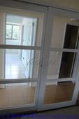 公寓舊屋翻新:裝修木作工程 (125