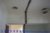 公寓舊屋翻新:裝修拆除工程 (62