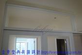 公寓舊屋翻新:裝修木作工程 (126