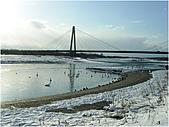 北海道冬之旅2/5:十勝川大橋2