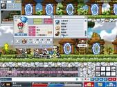 點滴~:Maple0006.jpg