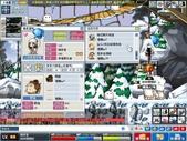 點滴~:Maple0015.jpg