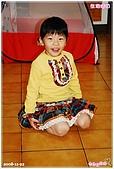 2008-11-22 in 三豬小隻繪本餐廳:7-20081122.JPG