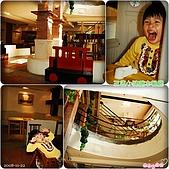 2008-11-22 in 三豬小隻繪本餐廳:9-20081122.jpg