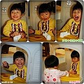 2008-11-22 in 三豬小隻繪本餐廳:11-20081122.jpg
