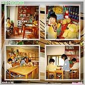 2008-11-22 in 三豬小隻繪本餐廳:14-20081122.jpg