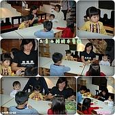 2008-11-22 in 三豬小隻繪本餐廳:19-20081122.jpg