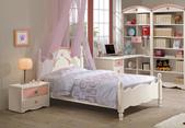 兒童床組:639-1 3.5尺單人床.jpg