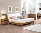 GL-585:585-1 6尺被櫥式雙人床.jpg
