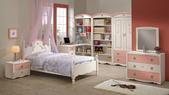 兒童床組:639 組合範例.jpg