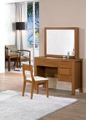 GL-585:585-4 3.2尺化妝台下座(含椅).jpg