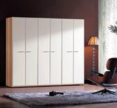 GL-605:605-3 2.6尺衣櫥(有籃).jpg