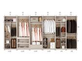 GL-591:595-596 衣櫥內裝.jpg