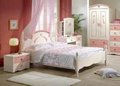 兒童床組:637-1 5尺雙人床.jpg