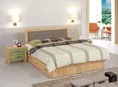 GL-617:617-2 5尺床片型雙人床.jpg