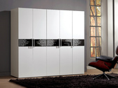 GL-633:636-3 2.7尺衣櫥(有籃).jpg