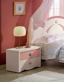 兒童床組:637-4 床頭櫃.jpg