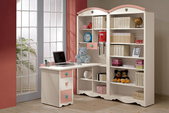 兒童床組:641-1 L型多功能書桌.jpg