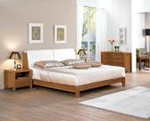 GL-585:585-2 5尺被櫥式雙人床.jpg