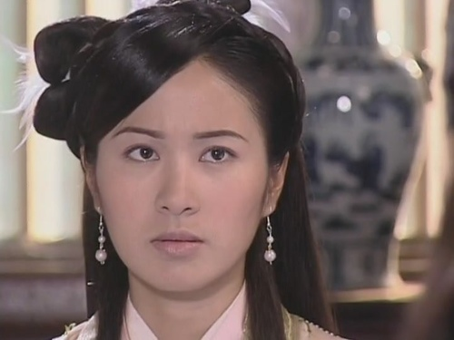 Image result for 葉璇
