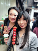 上海秋旅:小吃3.png