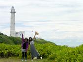 臺東綠島:P1040421.JPG
