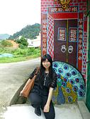 竹東軟橋社區:P1000995.JPG