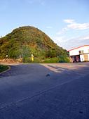 臺東綠島:P1040390.JPG