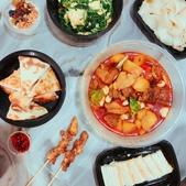 上海秋旅:新疆菜1.jpg