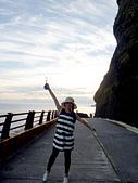 臺東綠島:P1040373.JPG