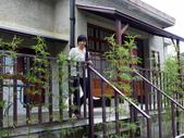漫遊高雄:P1050083.JPG
