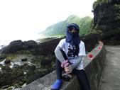 臺東綠島:P1040409.JPG