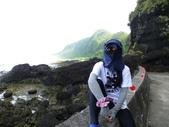 臺東綠島:P1040408.JPG
