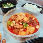 上海秋旅:新疆菜2.jpg